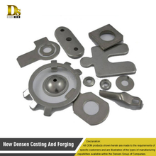 High quality custom metal stamping parts