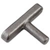Densen Customized hammer forging parts for industrial design mechanical parts & fabrication services
