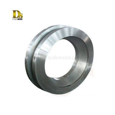 China Supplier Cnc Precision Machining Parts