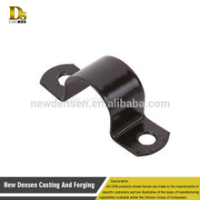 OEM pipe clamp , metal stamping part