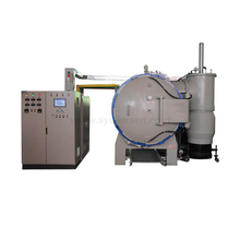 China supplier wholesale vacuum quenching furnace VQG8812