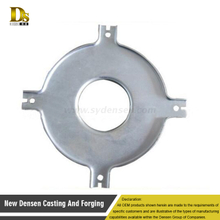 OEM highest quality sheet metal stamping parts