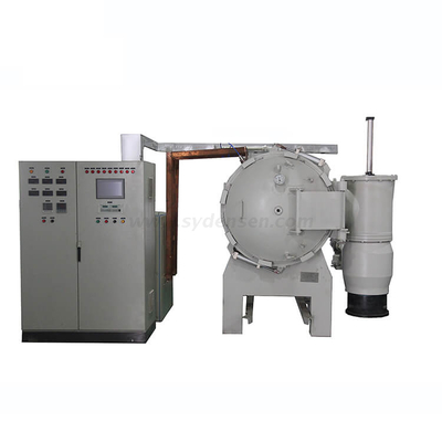 Professional super cheap wire annealing furnace VAF77150