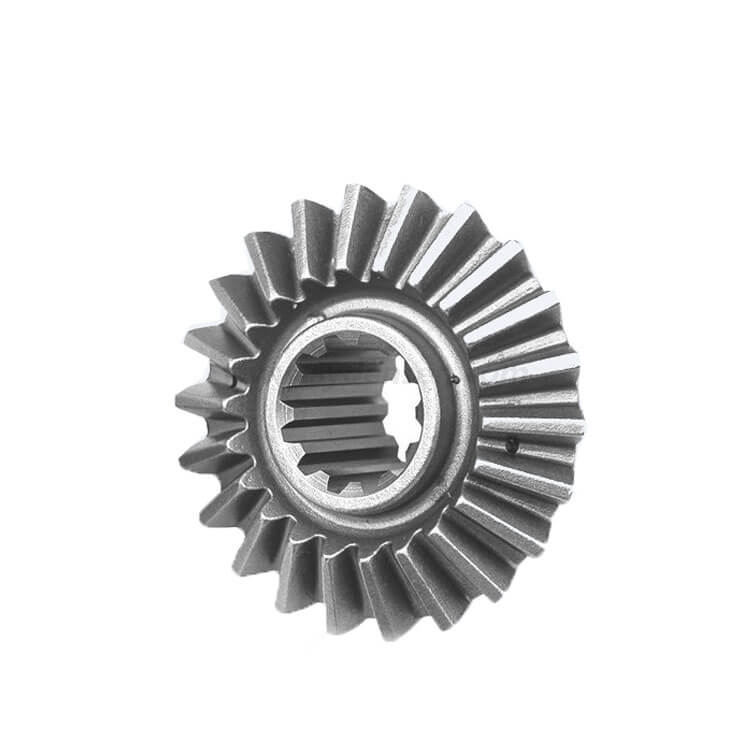 Customized Straight Bevel Gears,small Bevel Gears Or Mini Bevel Gear,transmission Bevel Gear