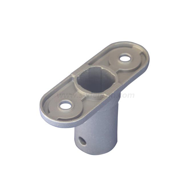 Densen customized stainless steel casting gs 20mn5 steel silica sol investment casting metal parts components
