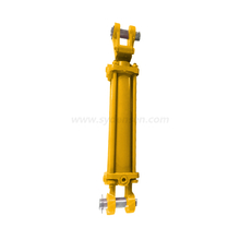 Densen Customized Farm hydraulics, farm hydraulics Suppliers and Manufacturers,Machinery Hydraulic Cylinder Wholesale