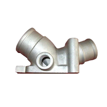 Densen customized 6061 machining cnc parts mechanical parts alloy steel casting component fabrication service
